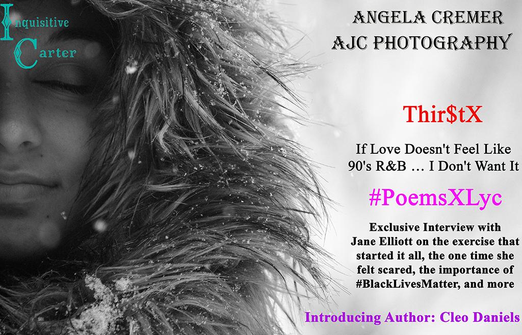 Angela-cover